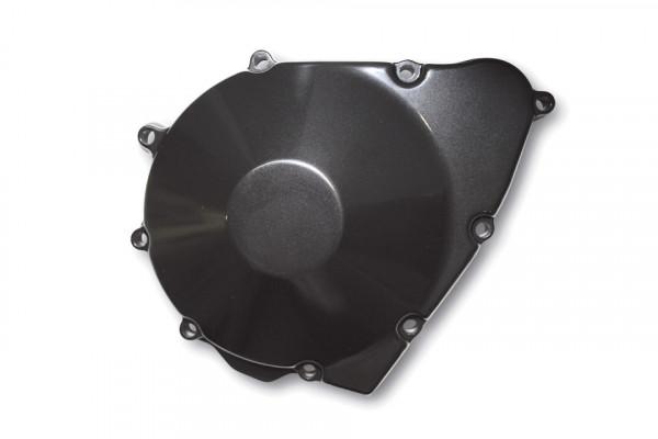 Anlasserfreilaufdeckel inkl. Dichtung schwarz SUZUKI GSF 1200 Bandit GSX 1200