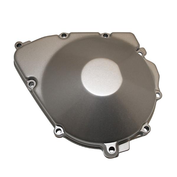 Anlasserfreilaufdeckel inkl. Dichtung für SUZUKI GSF 600 GSX 750 GSX-R 750/1100