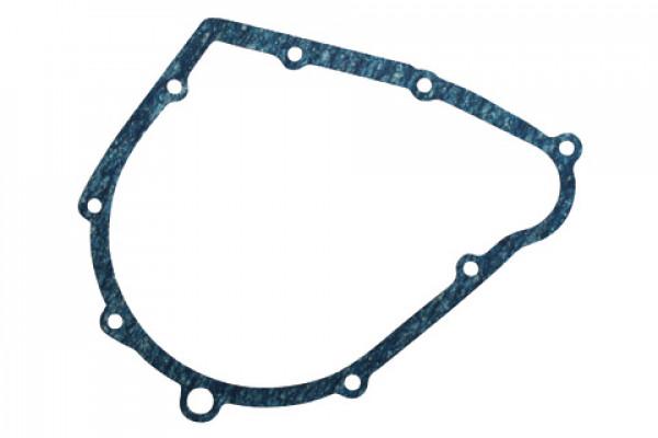 Anlasserfreilaufdeckeldichtung für SUZUKI GSF 1200 Bandit GSX 1200