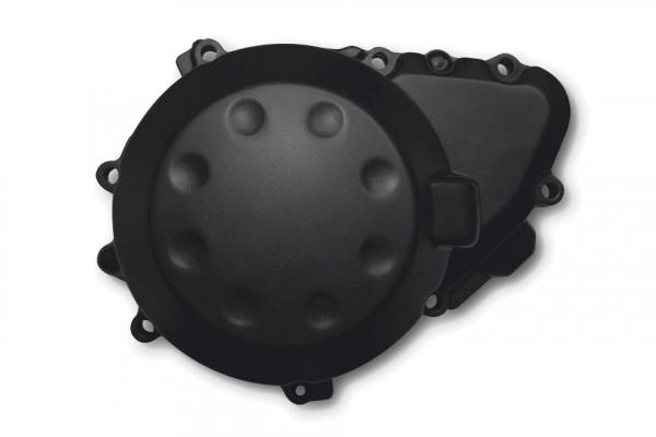 Generatordeckel Lichtmaschinendeckel inkl. Dichtung Kawasaki Z 1000 Z 750 03-06