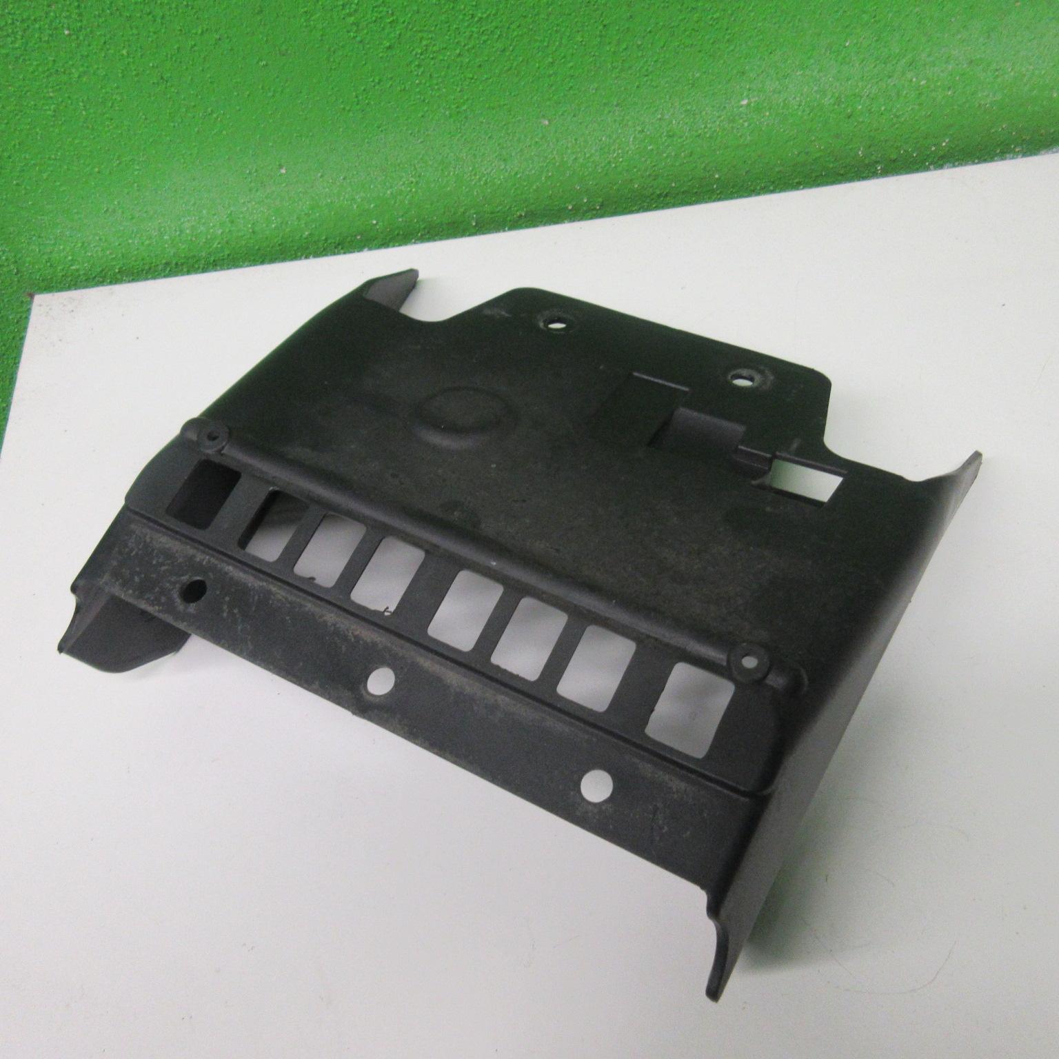 Abdeckung Batteriefach Aprilia RSV 1000 RR Tuono