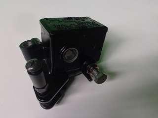 Buell XB9 SX XB9S XB1 Bremspumpe vorne Hauptbremszylinder brake cylinder