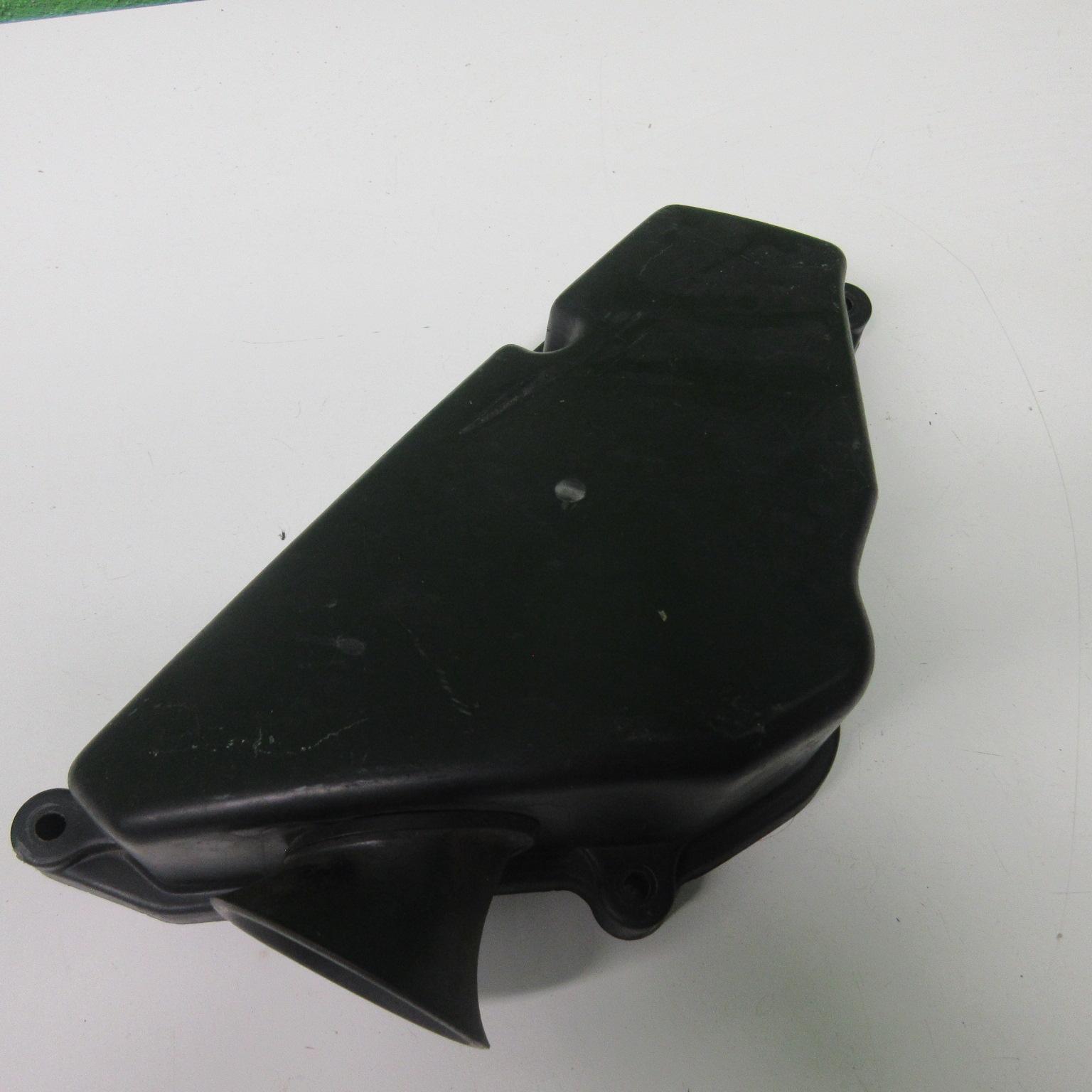 Abdeckung Airbox rechts Kawasaki GPZ 500 S EX 500 A