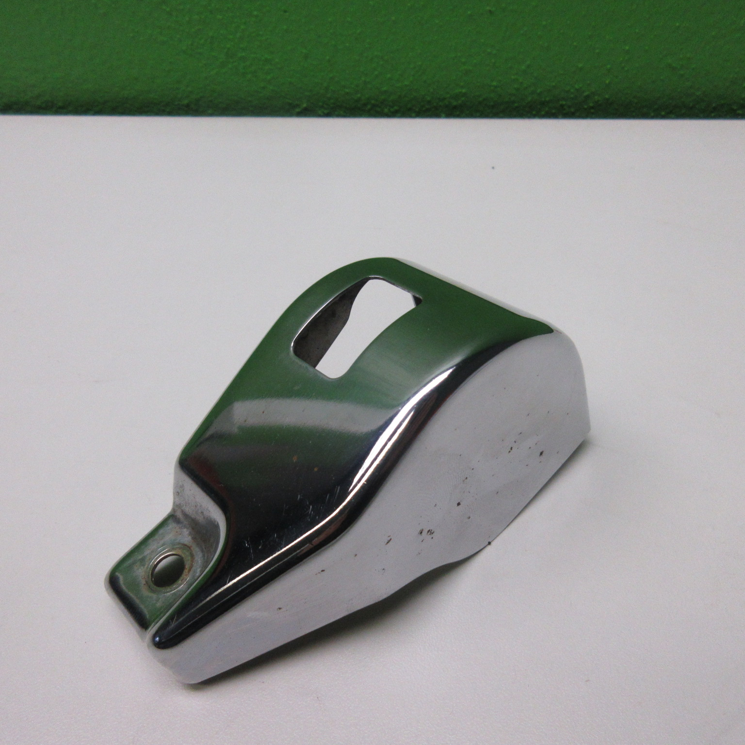 Abdeckung Blende Bremsflüssigkeitsbehälter Kawasaki VN 1500 Classic VNT 50A