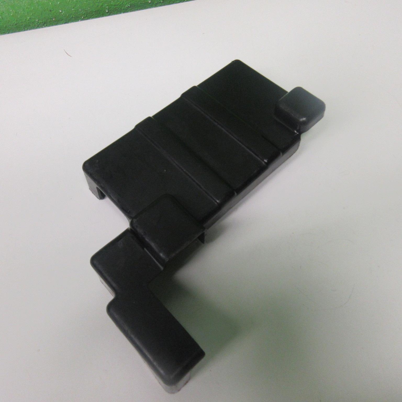 Batterieabdeckung Kawasaki ZZR 1100 D ZXT 10 D