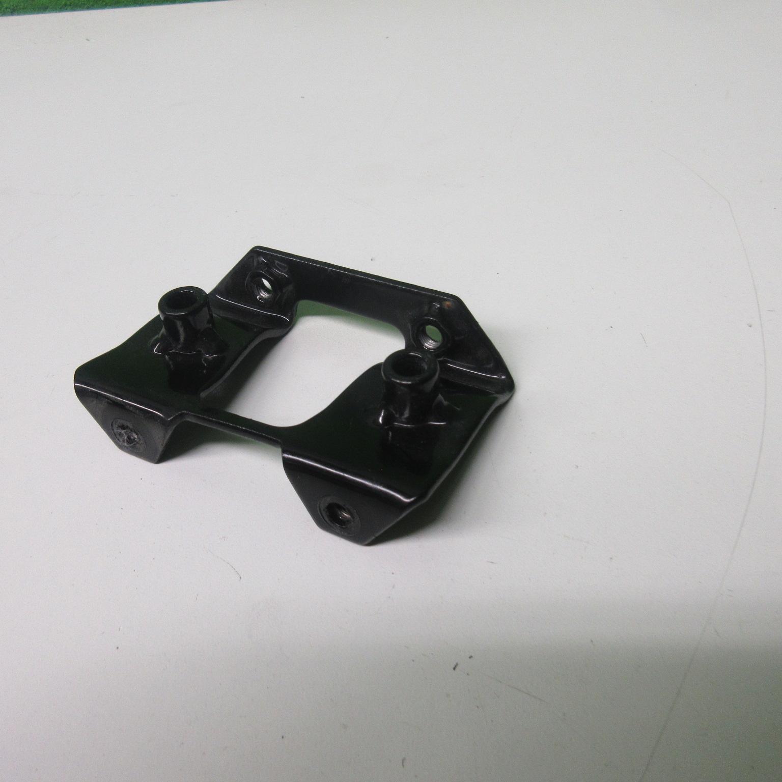 Kreidler Dice SM125 Halter