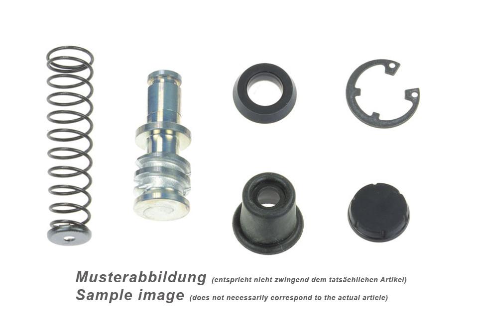 Reparatursatz für HONDA Hauptbremszylinder MSB111