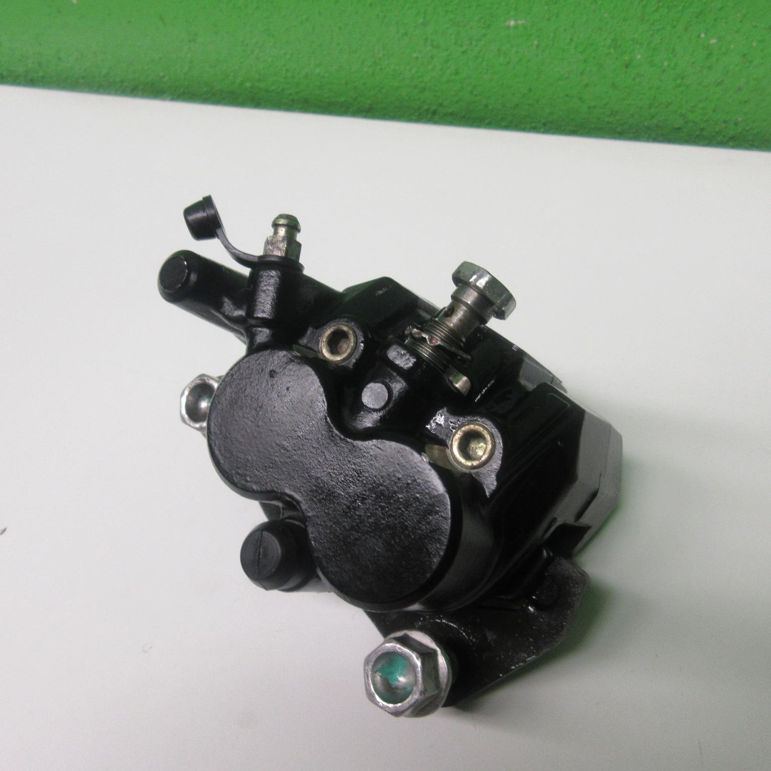 Bremssattel hinten Triumph Sprint RS 955 695 AC
